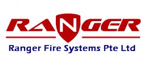 Ranger Fire System | Fire Sprinkler & Protection Singapore